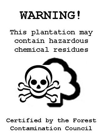 Hazardous_plantation_warning_cut.jpg
