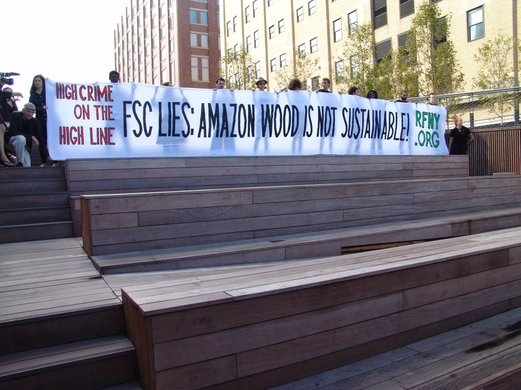 fsc_lies_amazon_wood_bleachers_1_1024x768.jpg